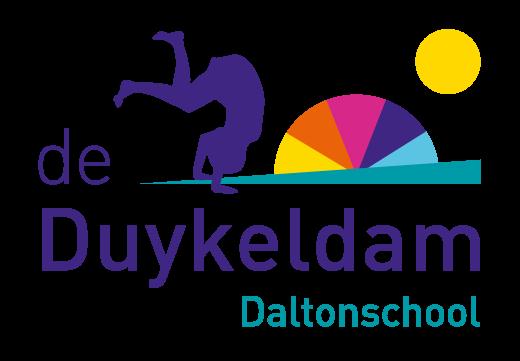 Openbare Daltonschool De Duykeldam